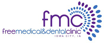 The Free Medical Clinic is our August Community Partner