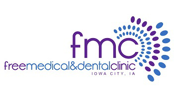 The Free Dental Clinic is our November Community Partner