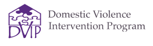 Domestic Violence Intervention Program Logo