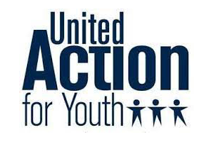 United Action for Youth is our February Community Partner